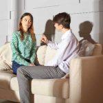 【家庭運】夫婦共働きの人発見!共働きの夫婦がやってしまいがちな家庭運を下げる行為とは
