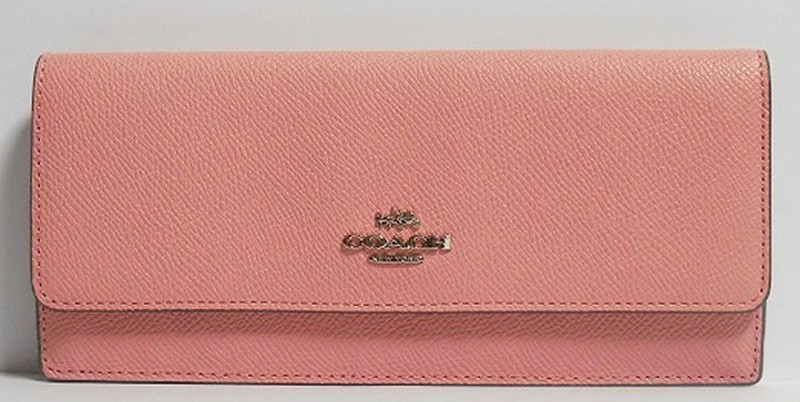 coach_long_wallet_52331svpk_1