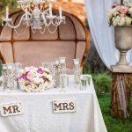 【結婚運】「南東」に結婚のビジョンを貼りましょう!【婚活】