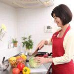 【家庭運・金運】料理の手際が悪いと運気がダウンします!やってしまいがちな料理効率ダウンのNG行為とは