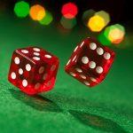 【風水】ギャンブル運を上げる!風水術とは?!【勝負運】