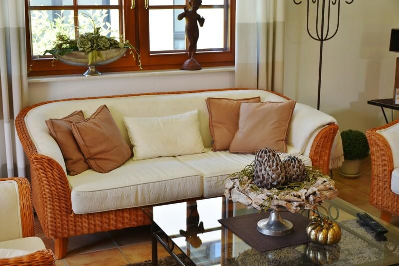 living-room-1476062_1280