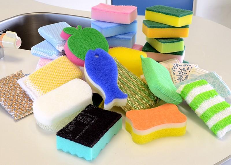 sponge-all2