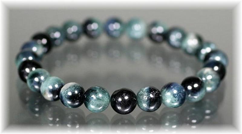 tourmarine-blue081is1