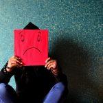 【開運】ストレスが溜まり「何もしたくない」から抜け出す方法とは?