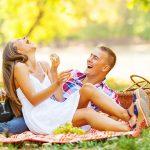 ピクニックにお出掛けしたくなっちゃう!おしゃれでかわいいレジャーシートで恋愛運上げよう
