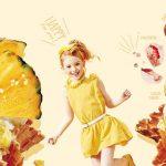桃たっぷり♡ コールドストーンの「ピーチメルバ」で恋愛運を!