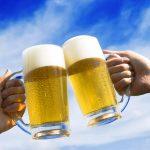 サントリー、アルコール度数7%の「第3のビール」発売で開運