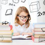 「勉強好き」になった子の特徴