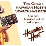 """ハワイ土産で人気の""""チョコ""""がソフトクリームに。人気運"""