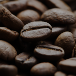 コーヒーの適度な飲み方で生活運を!