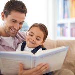 小さい子ども向けの絵本で家庭運