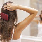 紫外線から髪を守るケア方法で恋愛運アップ
