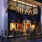 六本木に新しいバー「MEZZO」オープン開運へ