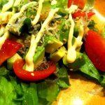 ポン酢と黒胡椒が合う「焼きレタス」対人運を意識