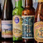 海外で人気のクラフトビールが飲める!渋谷に直営店オープン開運