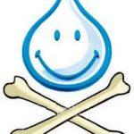 熱中症時に気をつけたい「水中毒」対人運