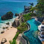 バリ島「アヤナ・リゾート&スパ・バリ」で極上体験♪開運