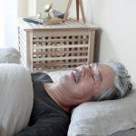 睡眠は「寝返りOK、横向き推奨」健康運