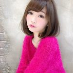 """ピンクの韓国版""""おフェロ""""メイクで旬顔GET開運"""