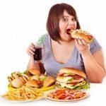 食べ過ぎると疲労の原因にも?健康運