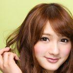 日本の女の子たちから大人気の『The SAME(ザセム)』のリップで開運