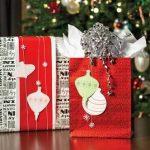 年上彼氏が喜ぶクリスマスプレゼントで運気あげよう