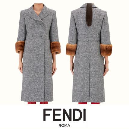 FENDI Precious