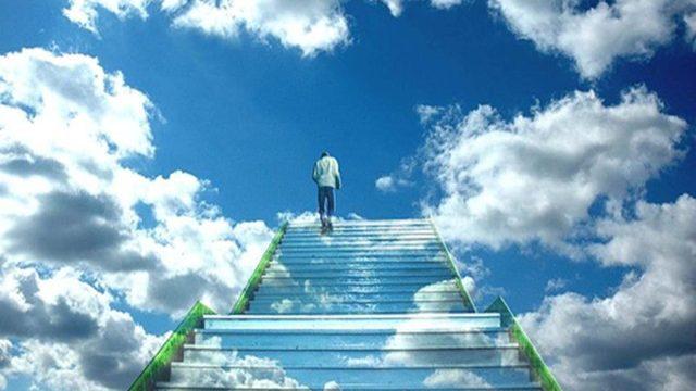 自分が死ぬ夢を見る意味は?いい夢と悪い夢どっち?