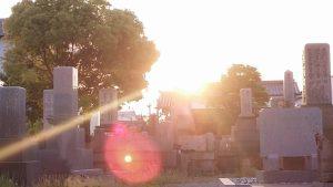 【夢占い】夢でお化けが出てきた!霊の夢を見る意味・心理