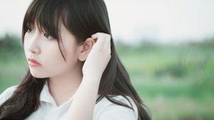 【夢占い】髪の毛が抜け落ちる夢の意味・暗示とは?