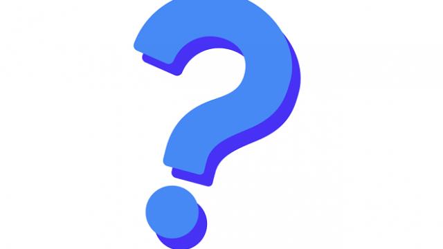 【夢占い】夢に全く知らない人が出てきたらどんな意味が?