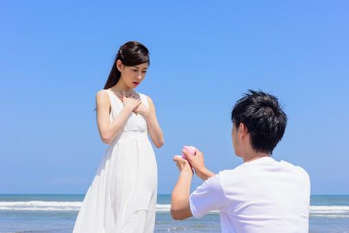 夢で告白された!自分が「プロポーズされる夢」の夢とは?