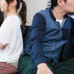 【夢占い】「喧嘩をする夢」を見る意味・心理とは?