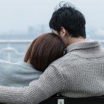 【夢占い】「デートをする夢」を見る意味や暗示とは?