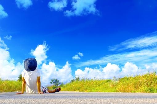 【開運】「夏風水」で今すぐ簡単に夏の運気アップ!