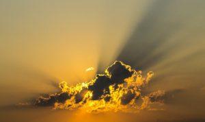 【夢占い】自分のご先祖様が夢に出てきた意味とは?