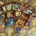 『タロットカードの夢』を見る意味とは?