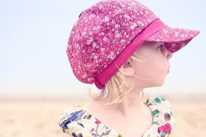 自己顕示欲のあらわれ?『帽子の夢』を見たときの意味