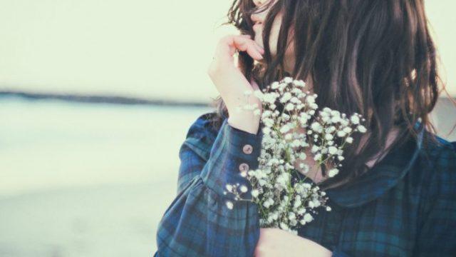 後悔の気持ち?『昔好きだった人』が夢に出てくる意味