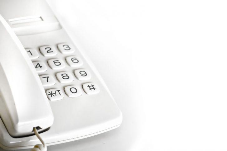 【夢占い】電話をかける・かかってくる夢に隠された意味とは?