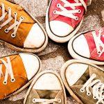 人生のこれからを暗示?『靴の夢』に隠された驚きの意味