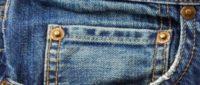 大切なことを暗示?『ポケットの夢』に隠された意味とは