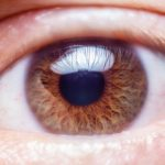 「目の夢」に隠された意味や暗示とは?