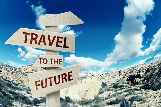 【夢占い】明るい未来を暗示?旅行の夢を見る意味とは