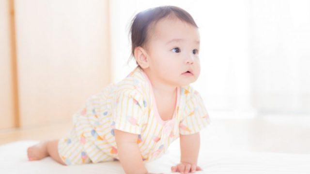 幸運が訪れる?「赤ちゃんの夢」を見たときの意味暗示とは!