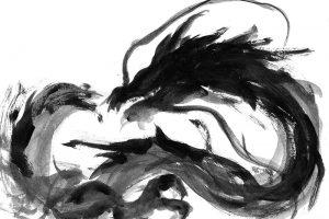 風水で最も運気が強いとされる「龍の置物」を飾ってみよう