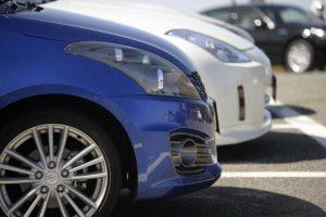 【占い】あなたの車の色は何色ですか?車の色で持ち主の性格がわかってしまうんです