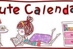 【全体運】カレンダーを貼る方角に注意!おすすめの場所は?
